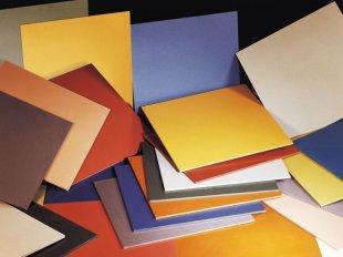 Качественные характеристики керамической плитки. Особенности выбора