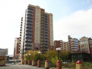 Покупка квартиры в новостройке от «Тис»