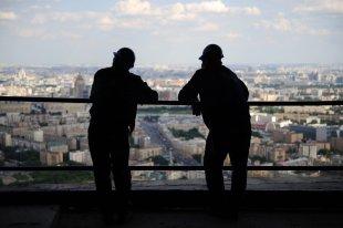 Правительство усилит контроль за инвестиционным строительством