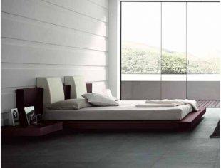 На что обращать внимание при выборе кровати