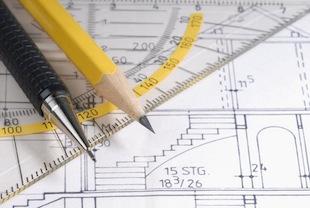 Проект дома: для чего необходимо заказывать данную документацию перед начал ...