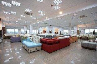 Чем хороши крупные мебельные магазины?