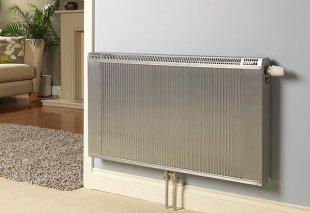 Как выбрать лучшие радиаторы отопления