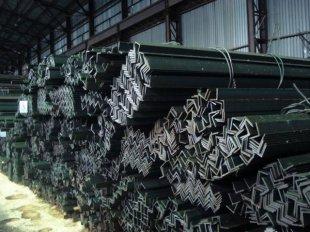 Способы изготовления и виды металлопроката