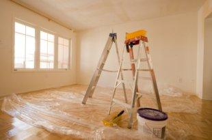 Как избежать типичных ошибок при ремонте квартиры