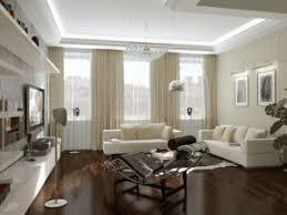 Как смонтировать освещение в квартире и частном доме?