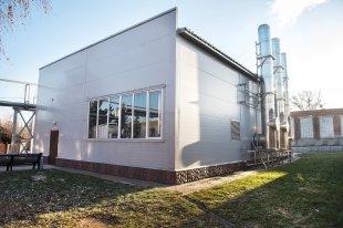 Газовое котельное оборудование: преимущества и профессиональный монтаж