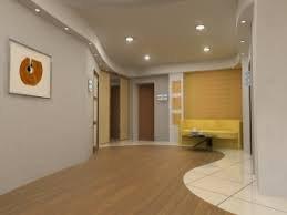 Советы по ремонту в новых квартирах
