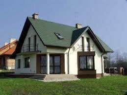 Как построить дом быстро и недорого
