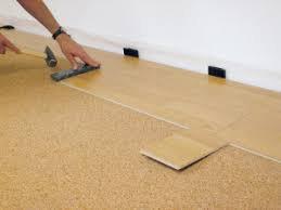 Советы по покупке качественного напольного покрытия