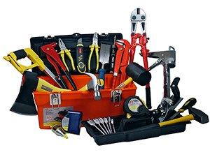 Как правильно выбрать инструменты
