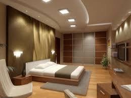 Обновление дизайна в жилых комнатах