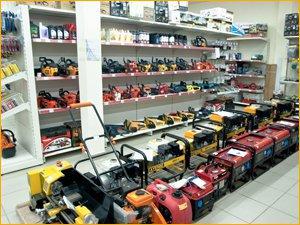 Какой выбрать электроинструмент для ремонта в доме
