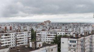 Какое жилье относится к категории эконом-класса?